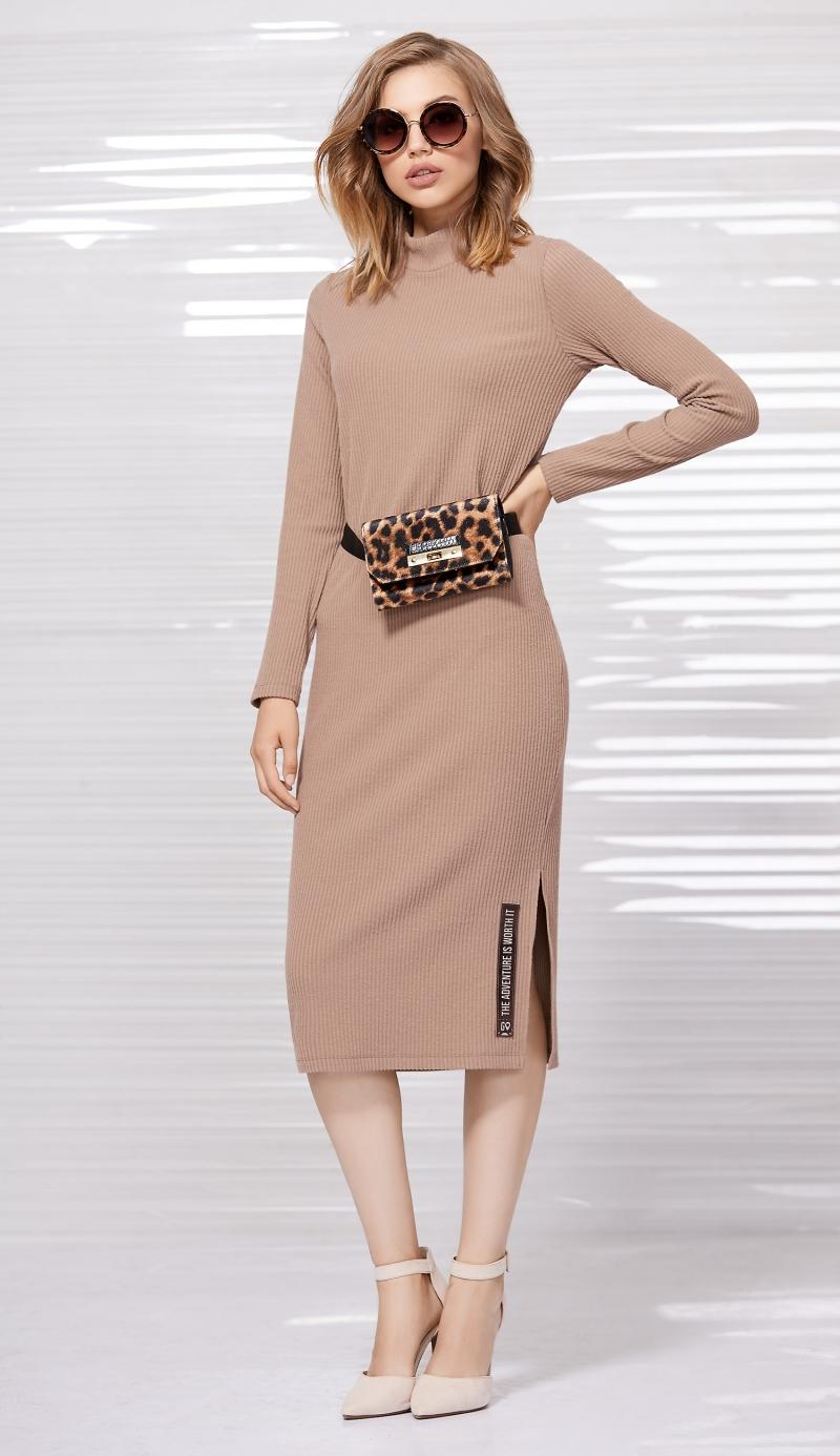 платье 5033