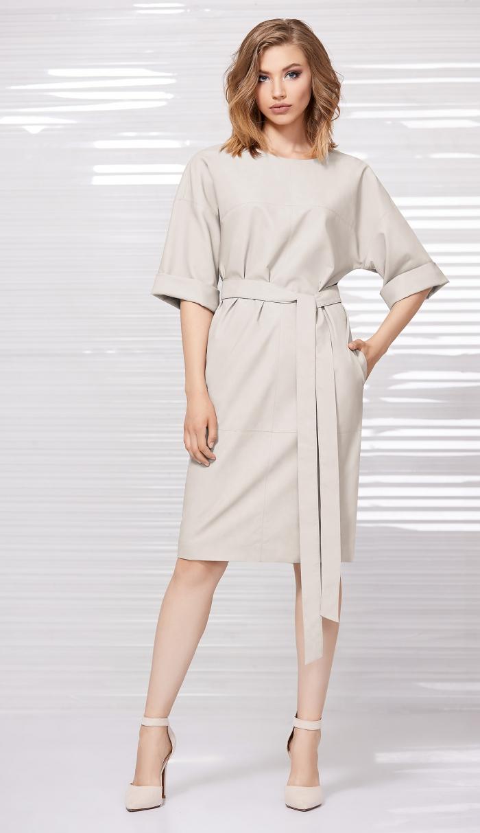 платье 5029