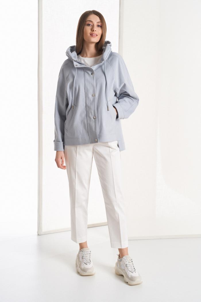 куртка 1036 / блузка 2103 / брюки 4047