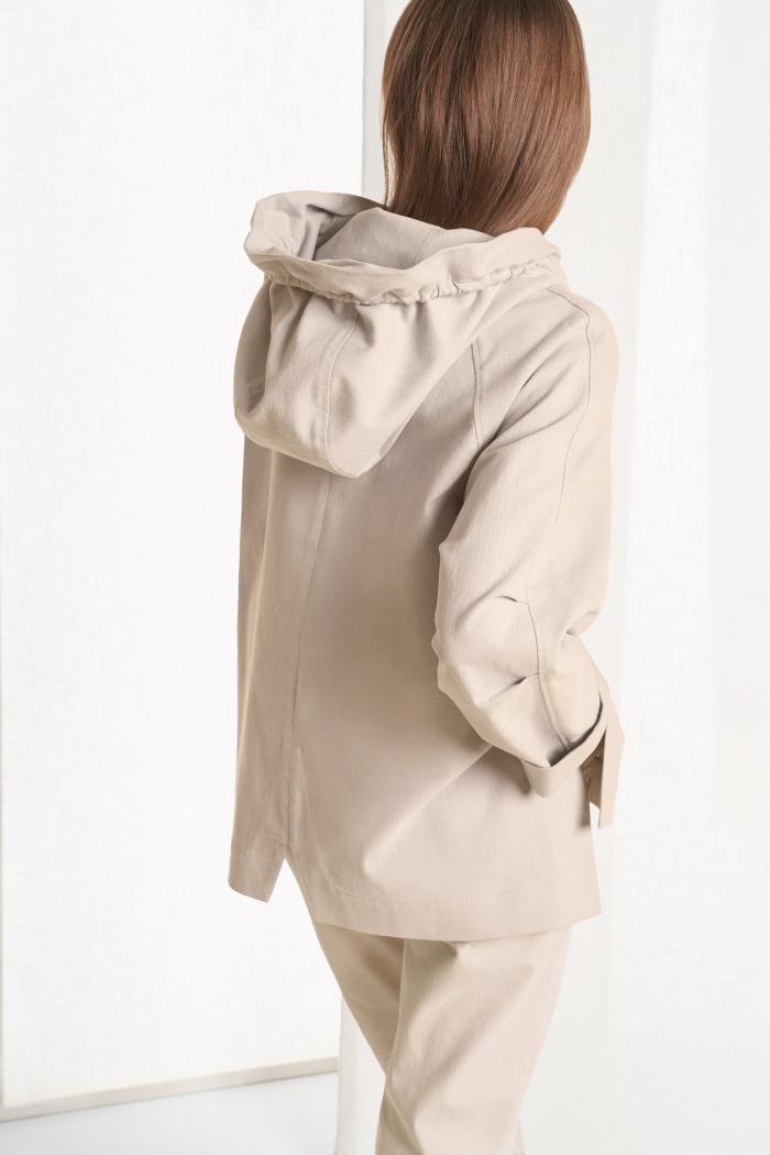 куртка 1036 / брюки 4057