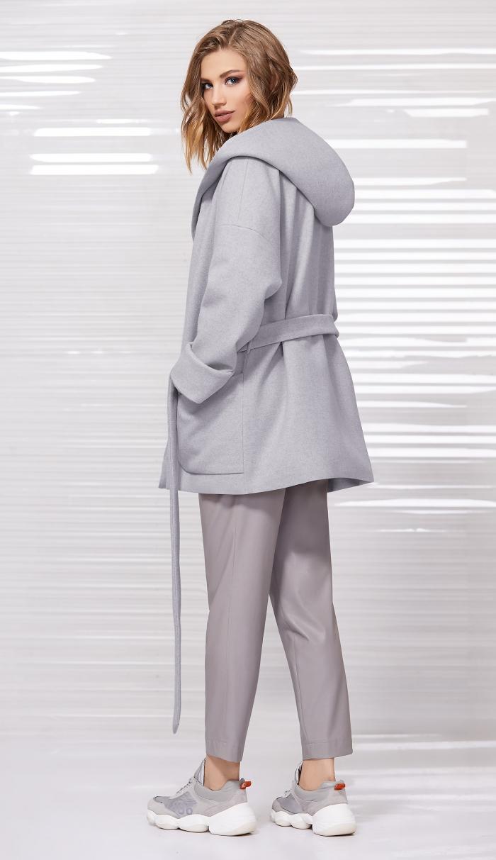 пальто 1031 / брюки 4029