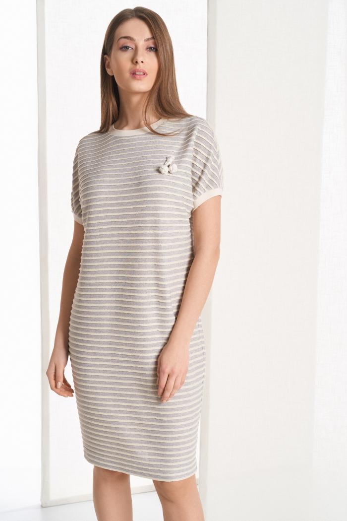 платье 5046