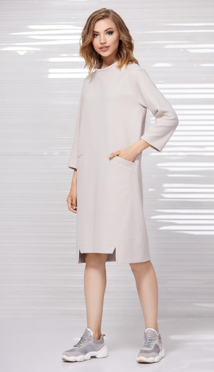 платье 5035