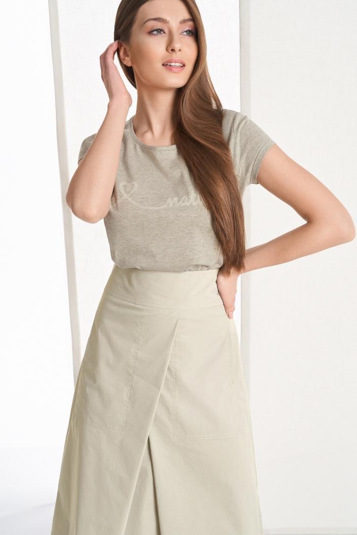 блузка 2115 / юбка 3021