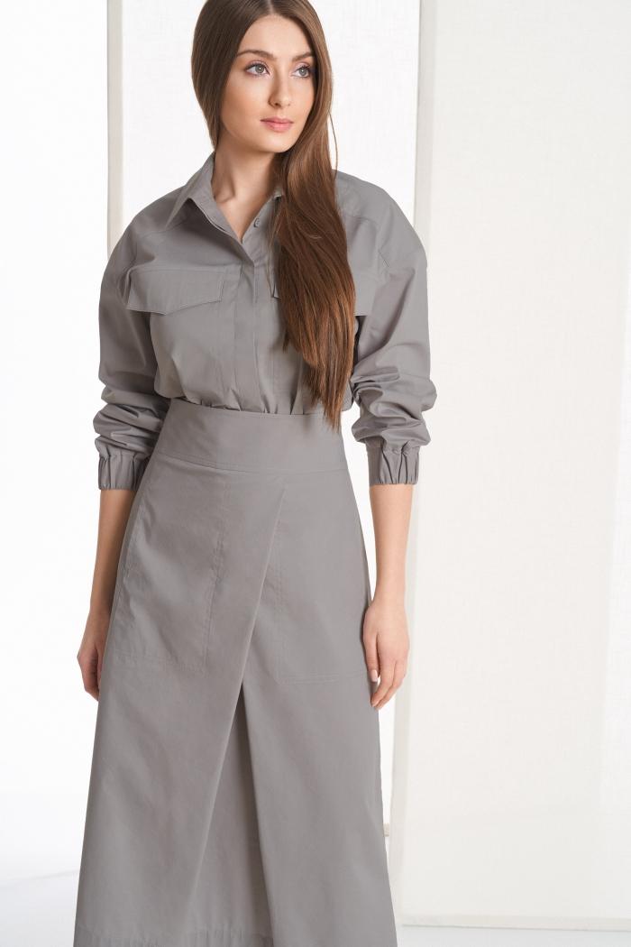 блузка 2091 / юбка 3021