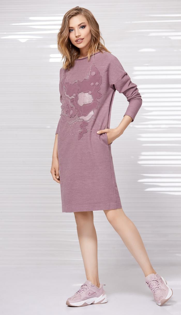 платье 5034