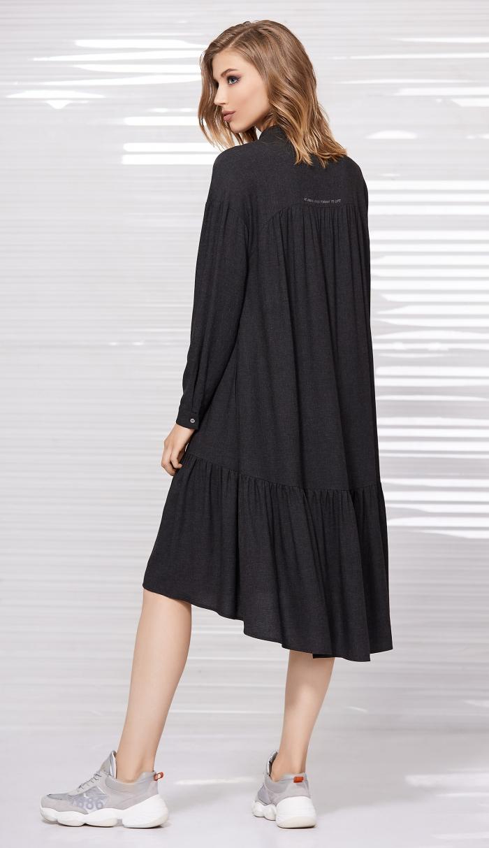 платье 5030