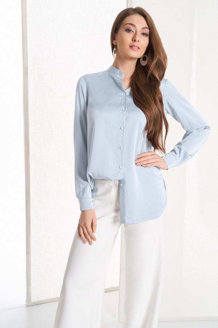 блузка 2095 / брюки 4049