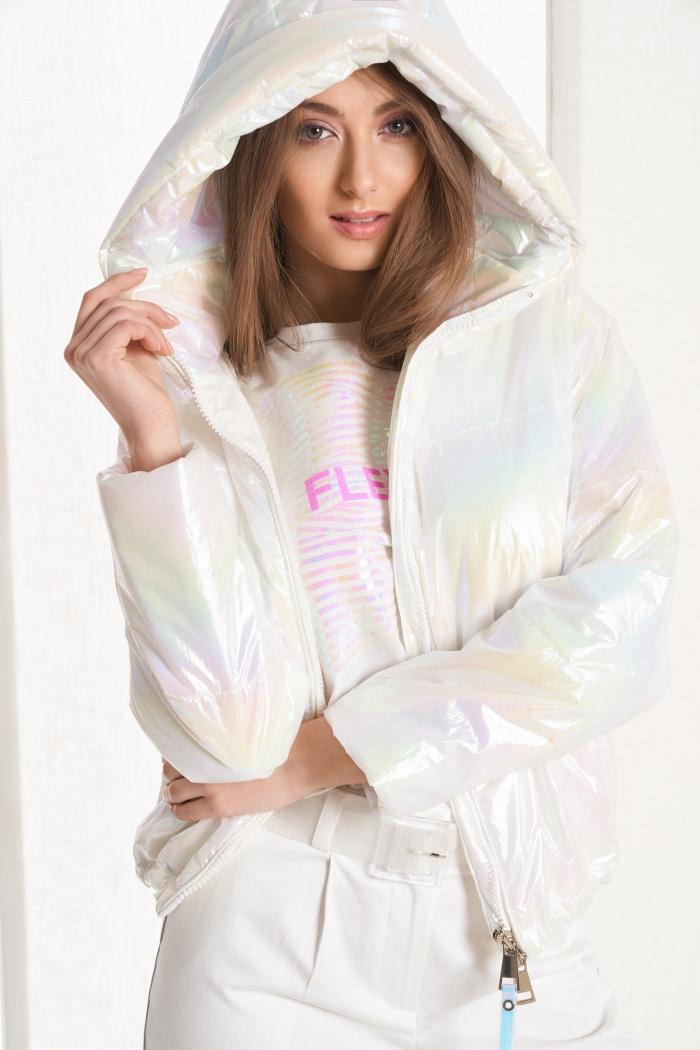 куртка 1037 / блузка 2112 / брюки 4047