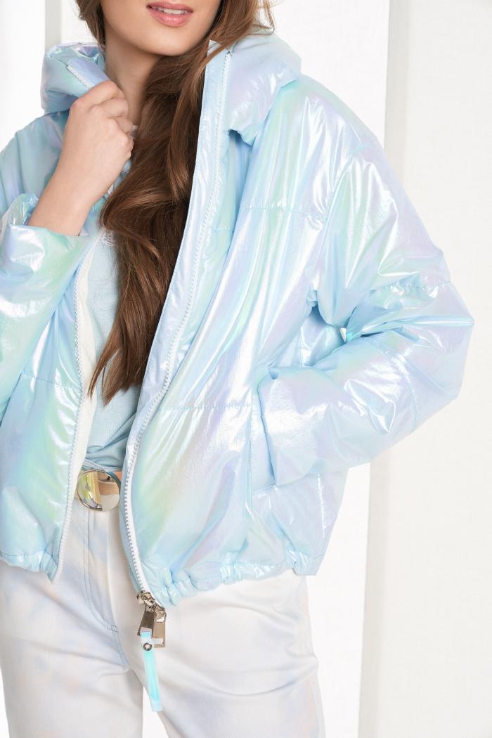 куртка 1037 / блузка 2102 / брюки 4046