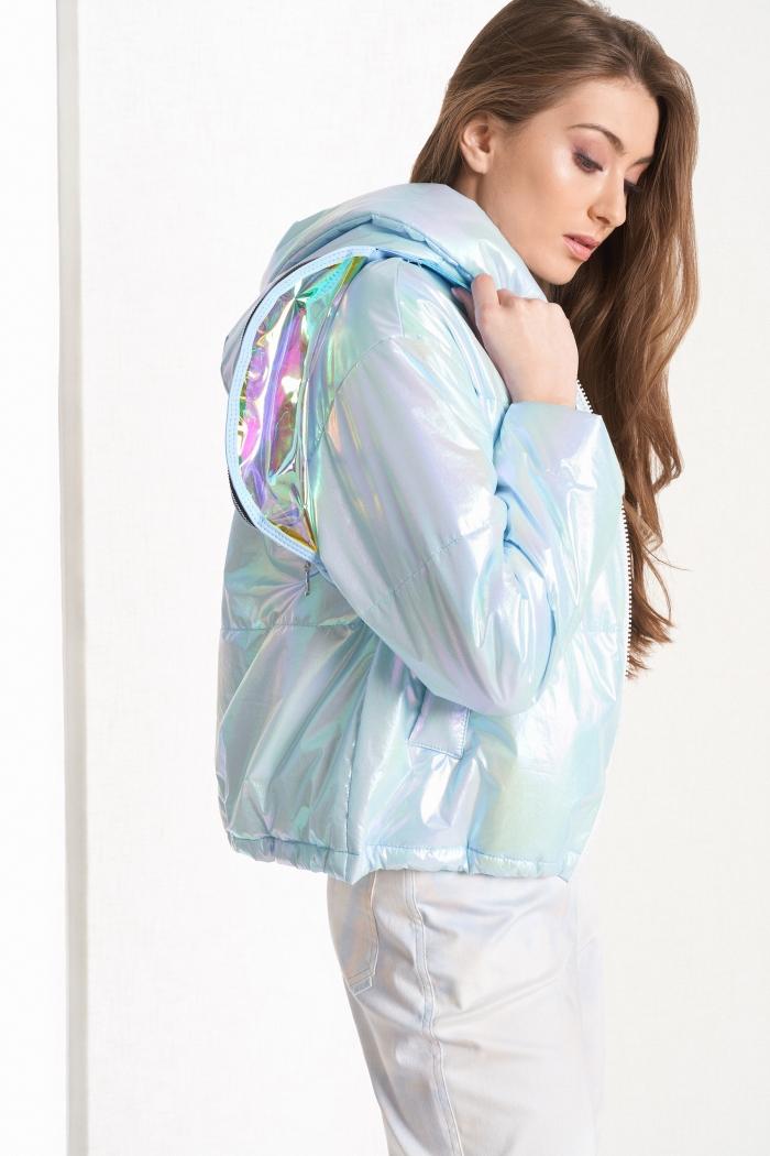 куртка 1037 / брюки 4046