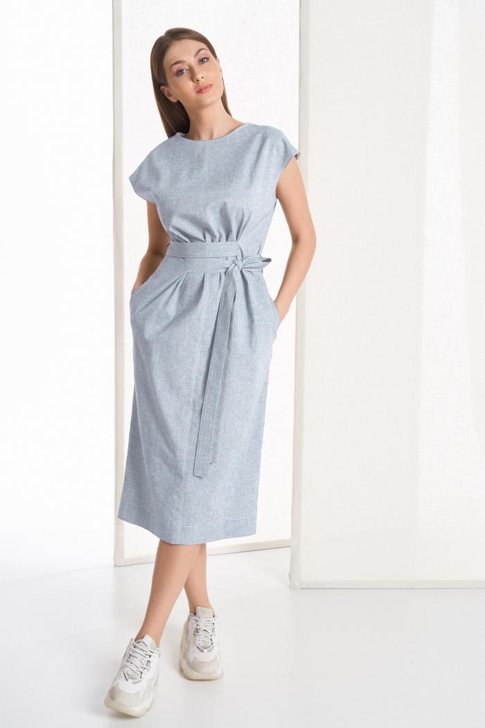 платье 5045