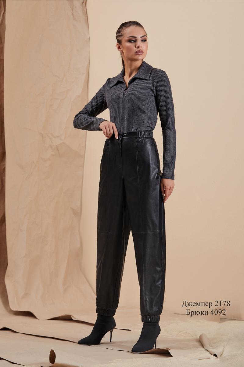 свитшот 2178 / брюки 4092