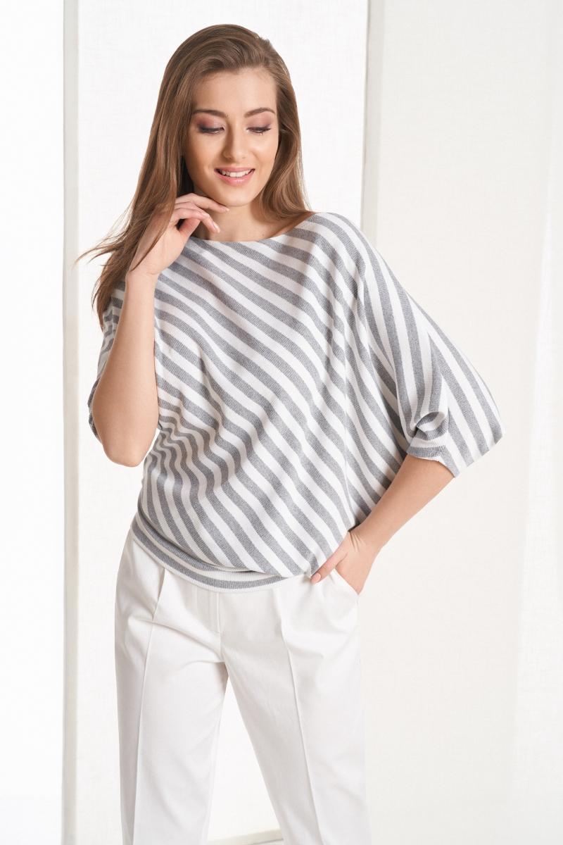 блузка 2098 / брюки 4047
