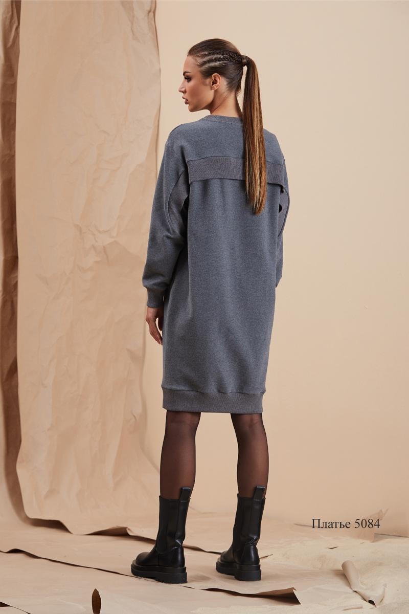 платье 5084
