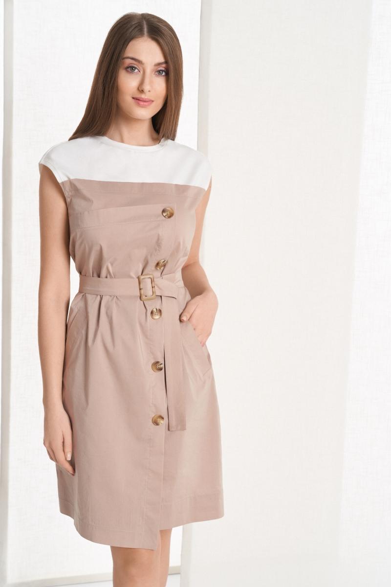 платье 5053