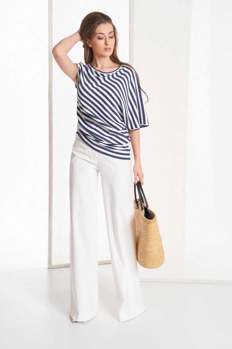 блузка 2097 / брюки 4049