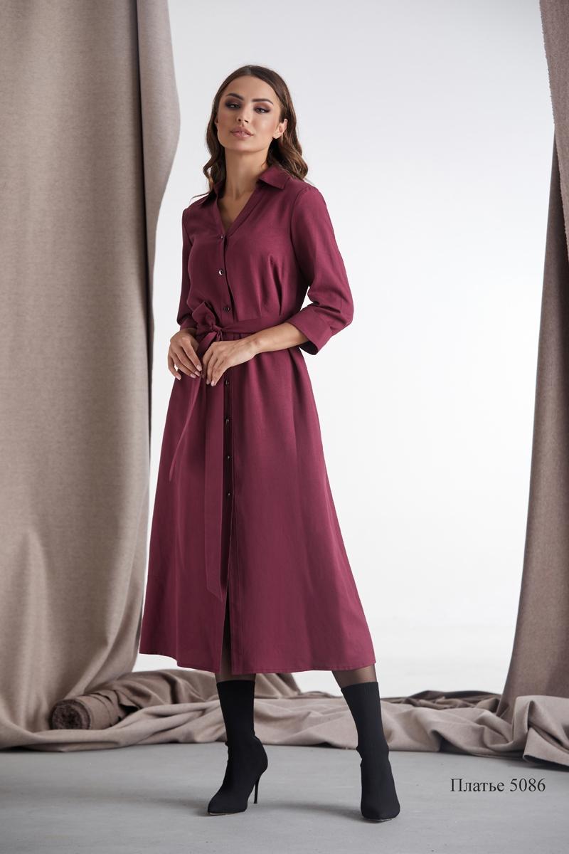 платье 5086