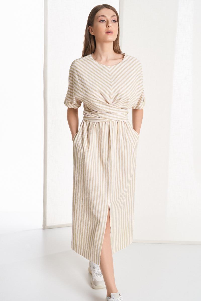 платье 5049