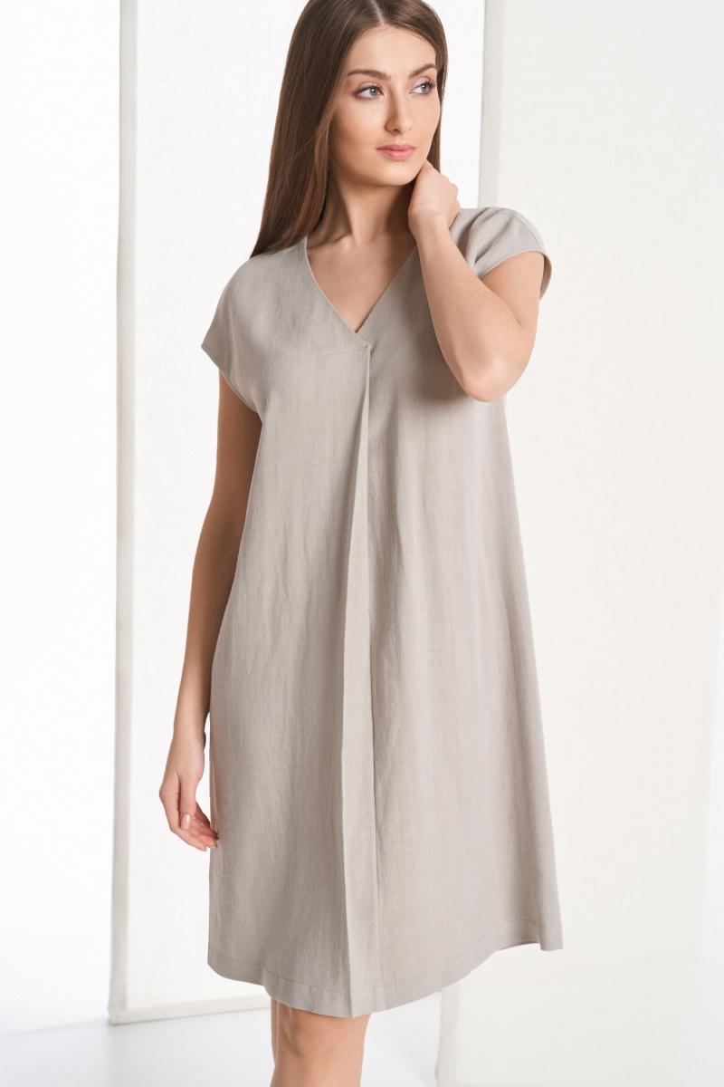 платье 5051