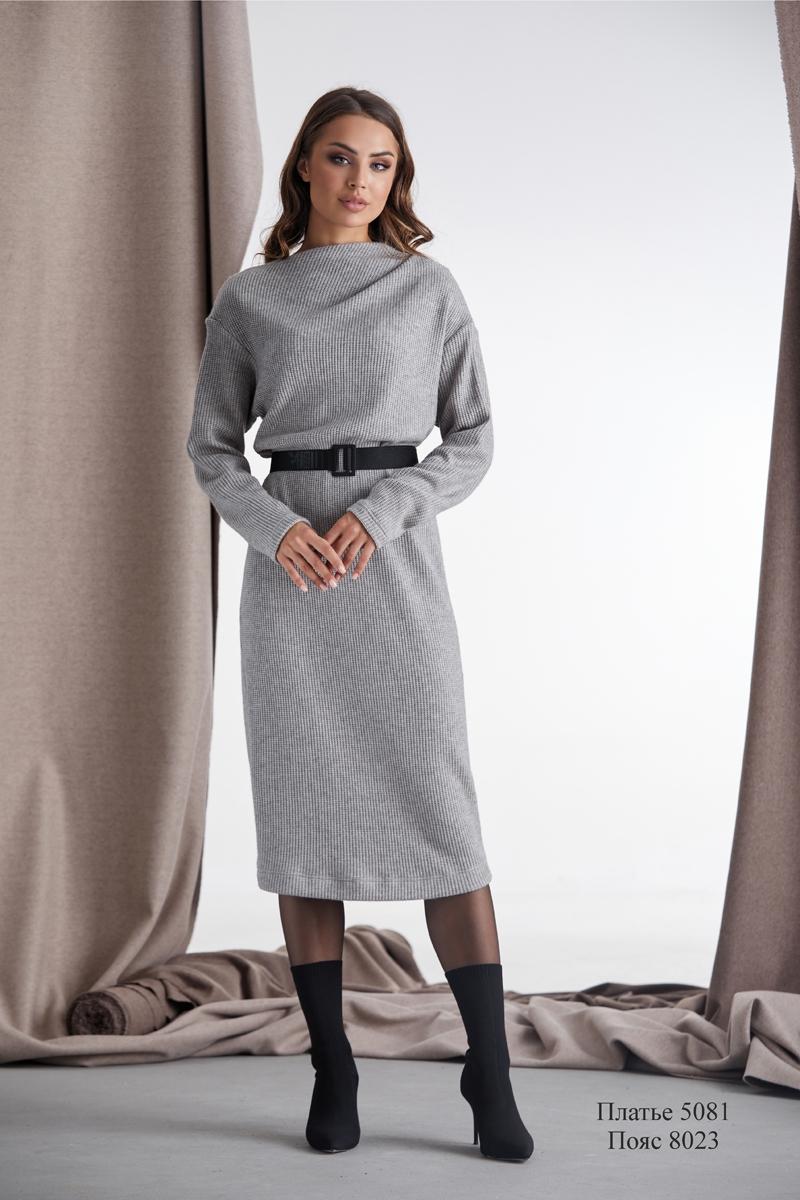 платье 5081 /  пояс 8023
