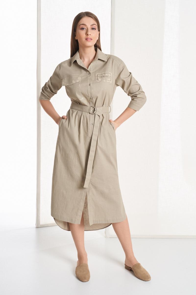 платье 5050