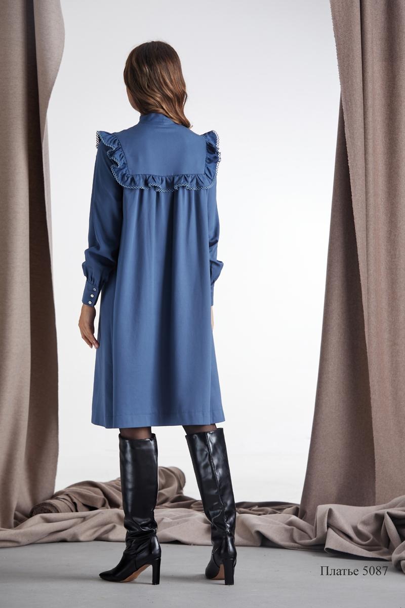 платье 5087