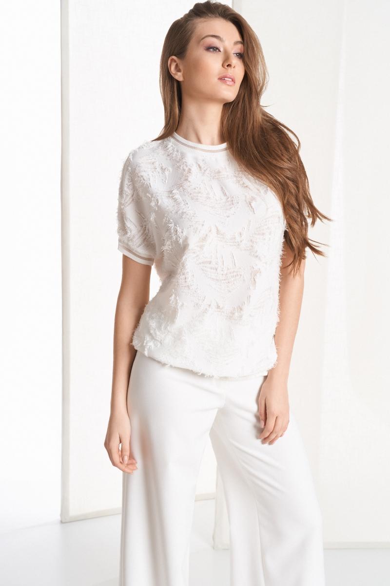 блузка 2094 / брюки 4049