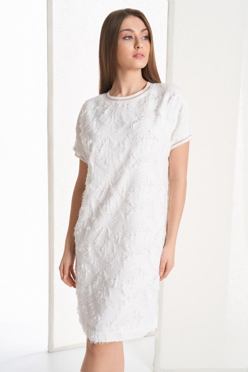 платье 5054