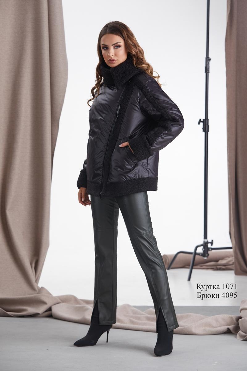 куртка 1071 / брюки 4095