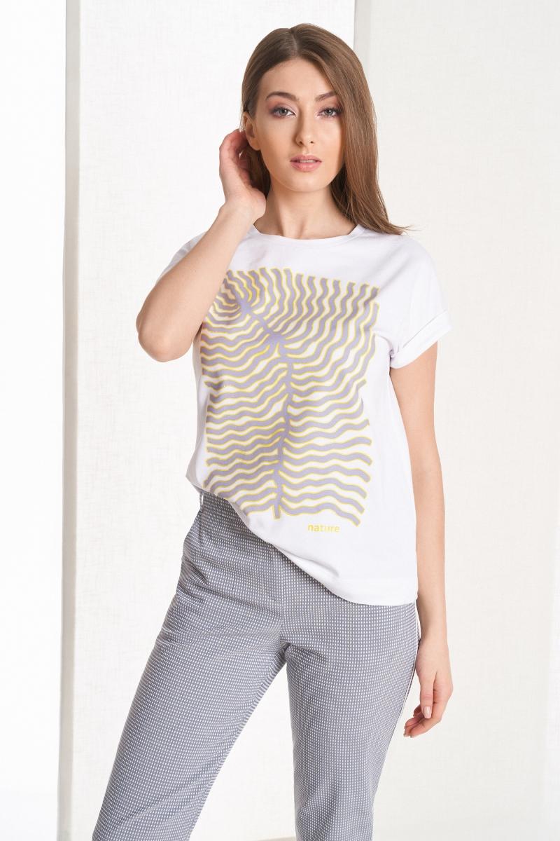 блузка 2114 / брюки 4048