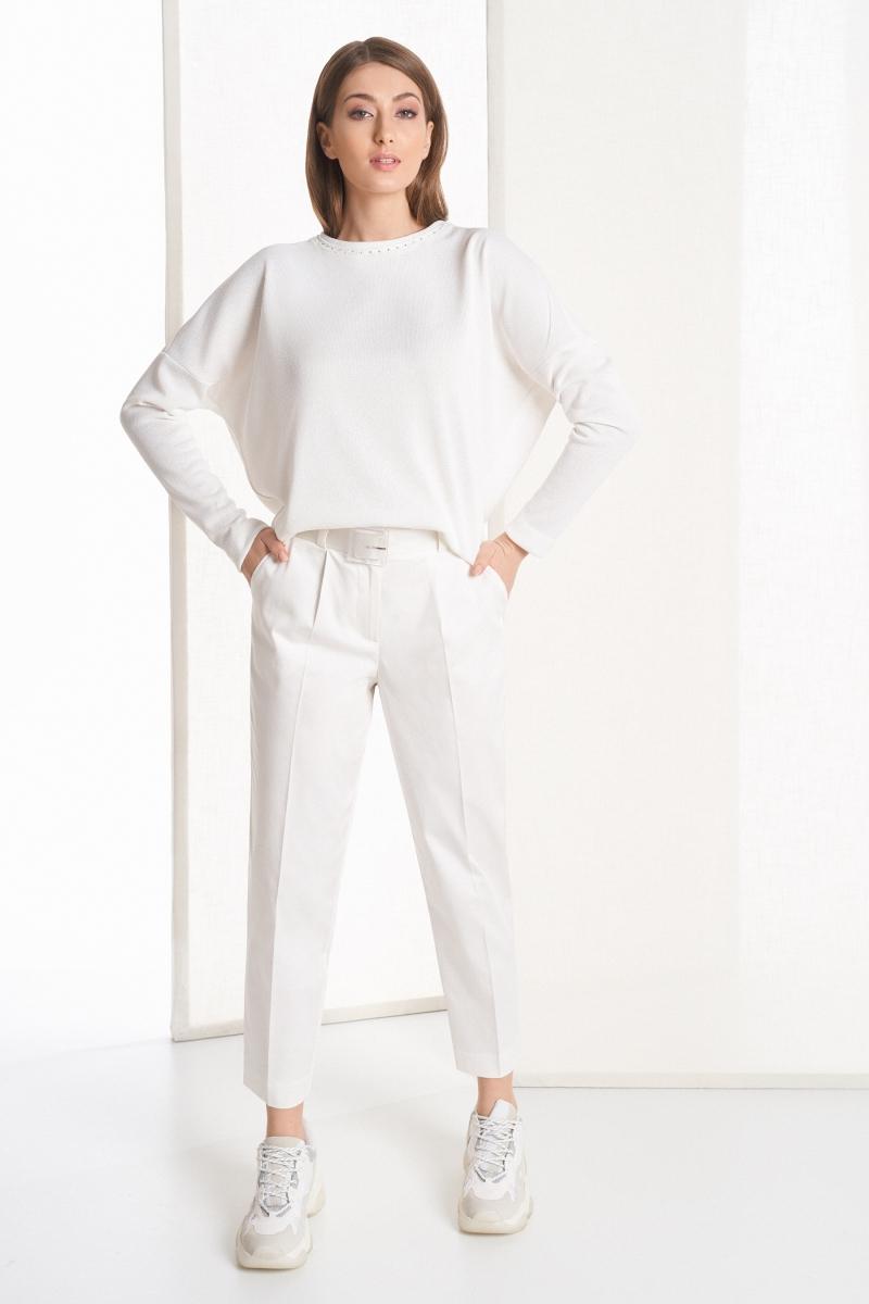 джемпер 2087 / брюки 4047
