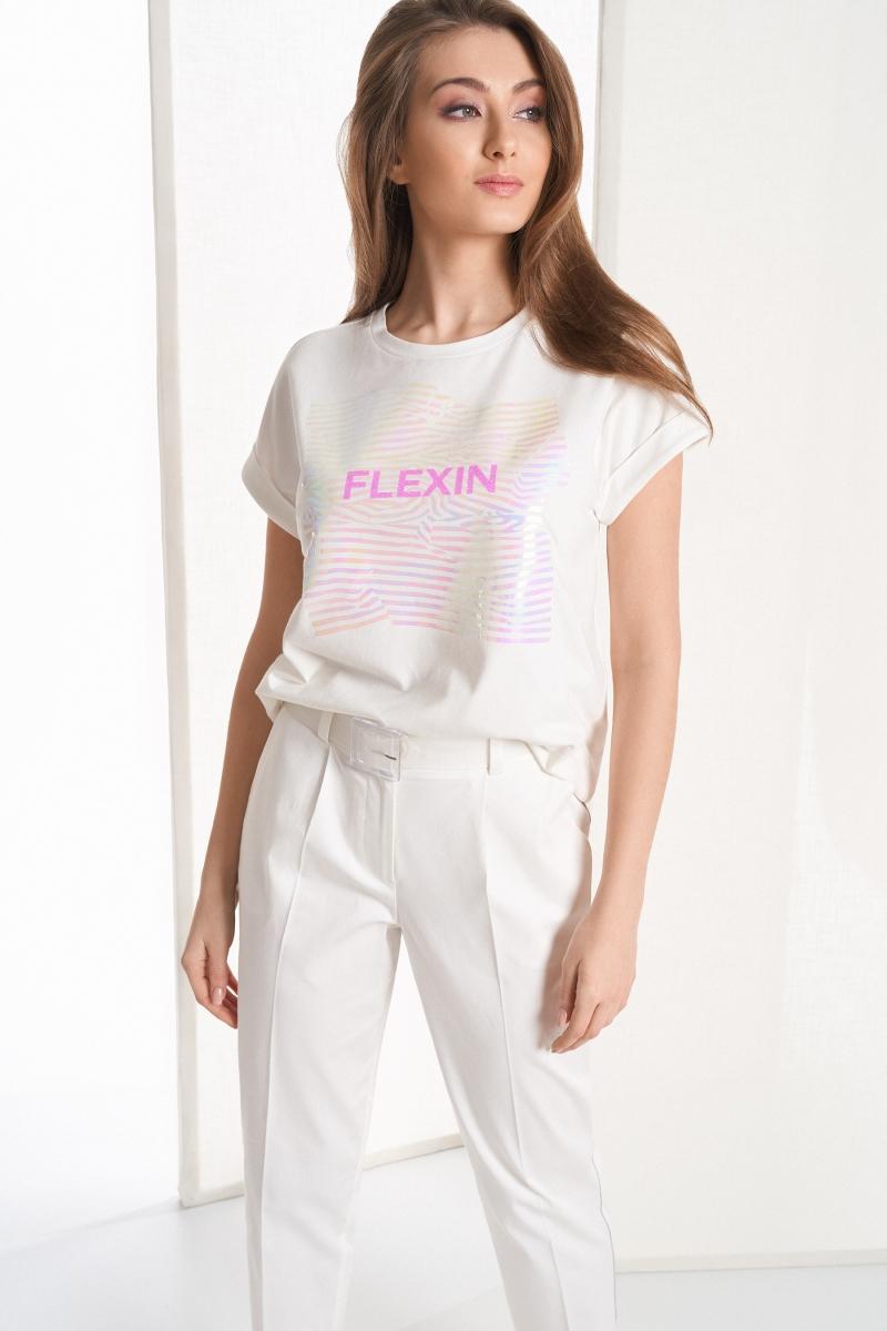 блузка 2112 / брюки 4047