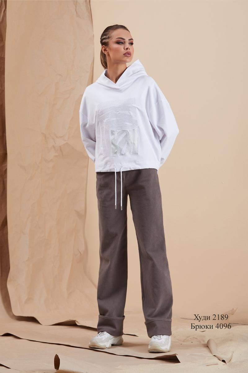 худи 2189 / брюки 4096