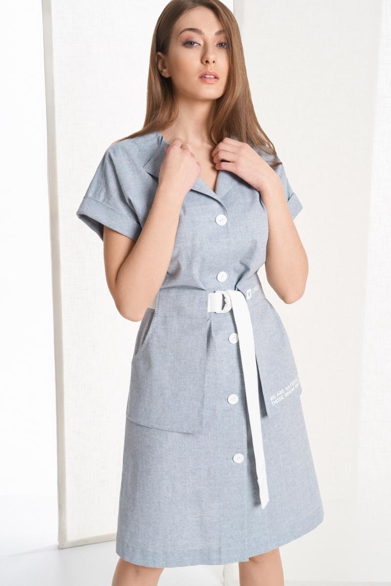 платье 5044