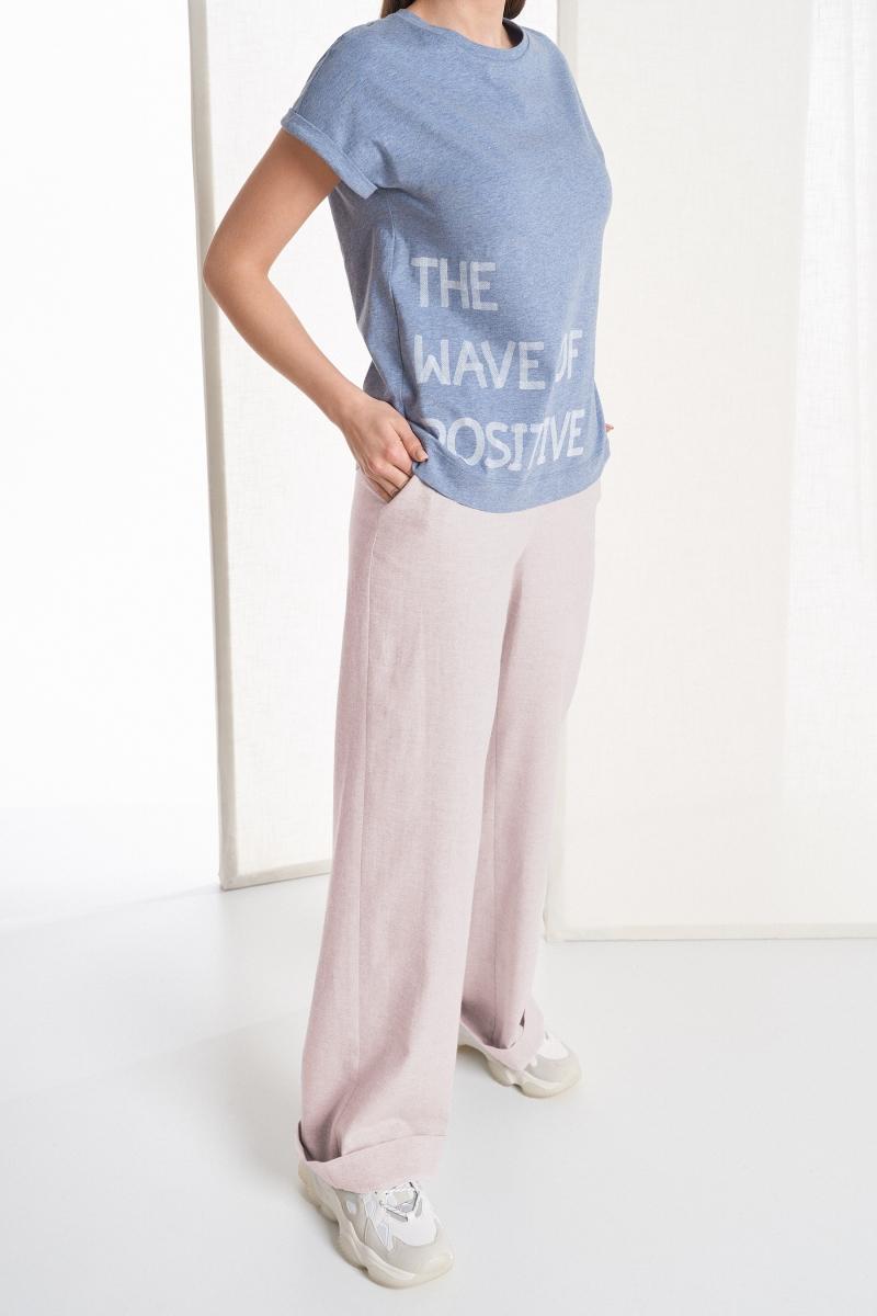 блузка 2111 / брюки 4052
