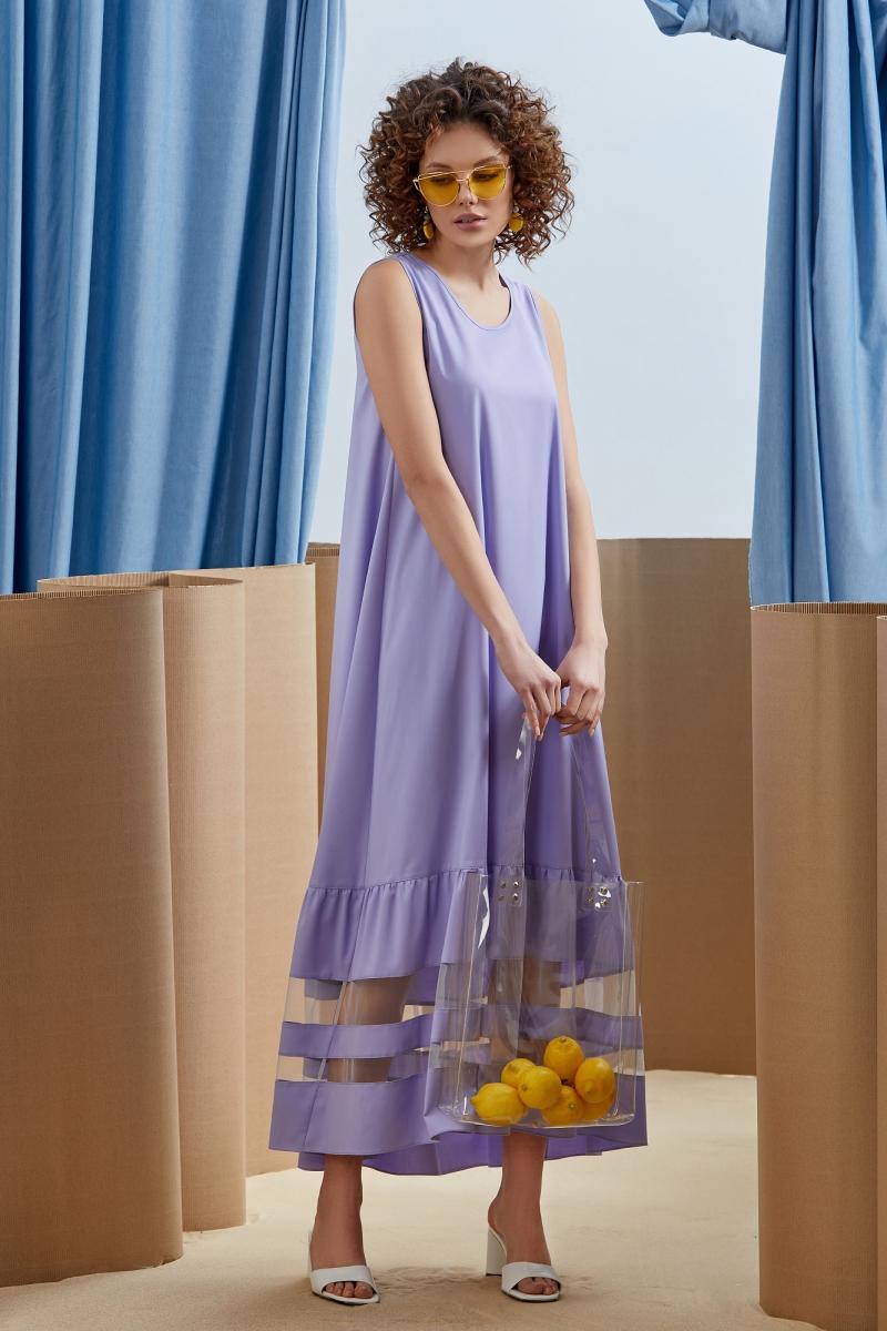 платье 5070