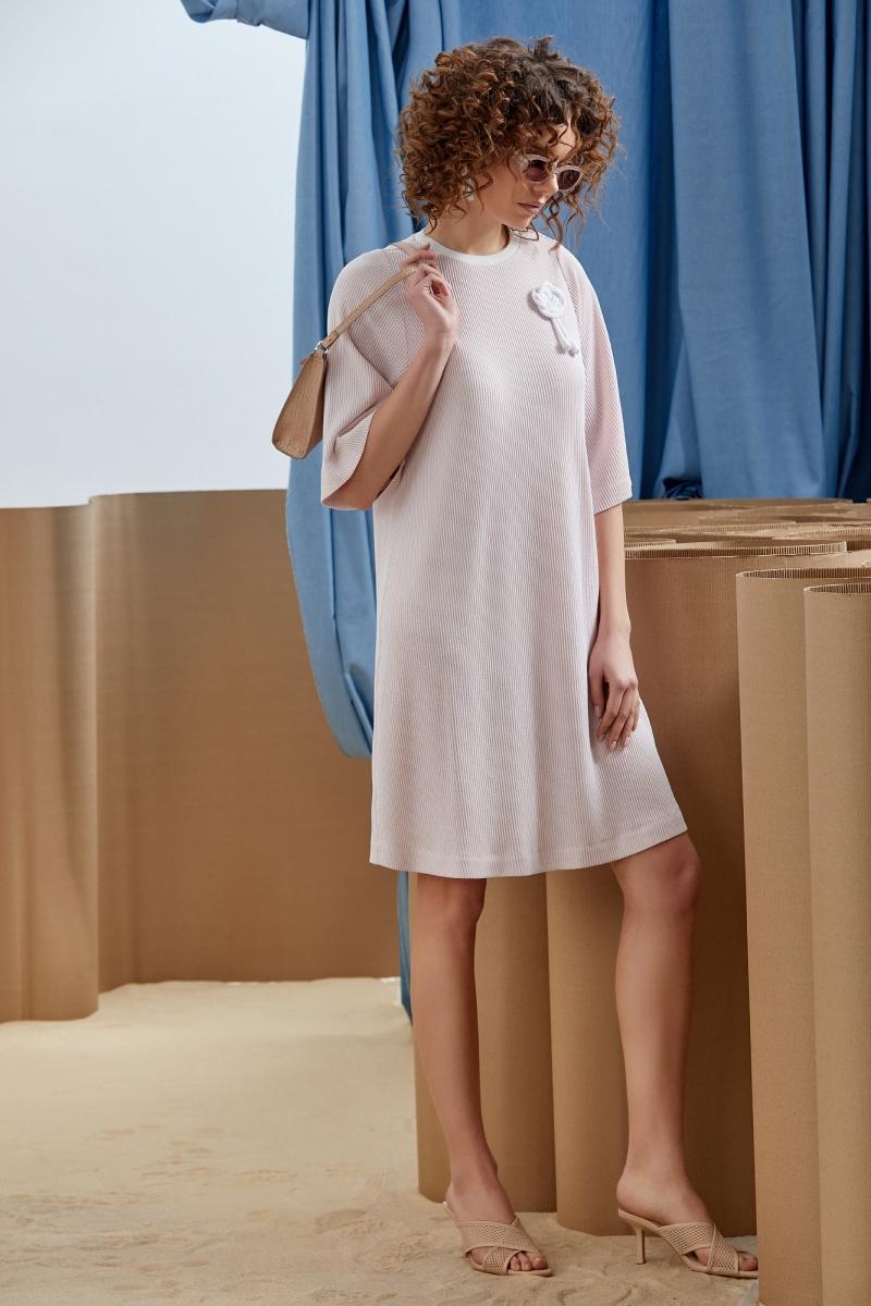 платье 5067