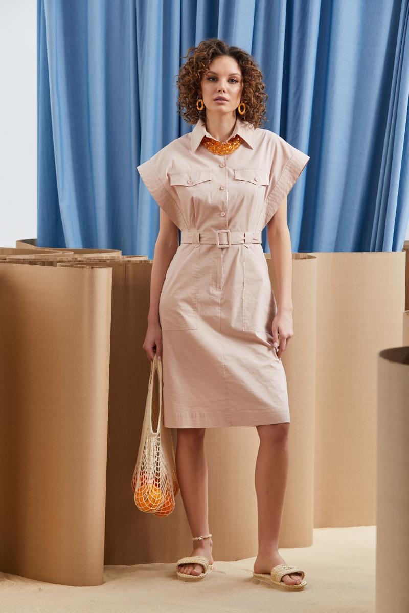 платье 5074