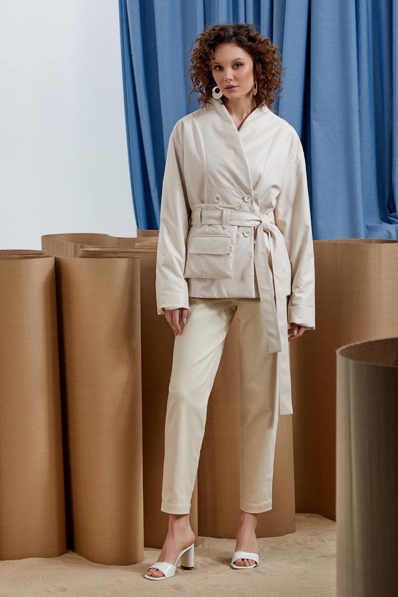 куртка 1053 / брюки 4087