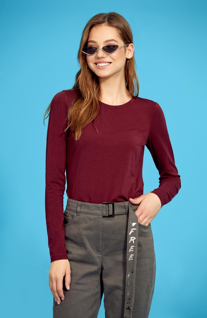 блузка 2135 / брюки 4067