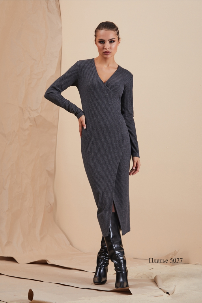 платье 5077