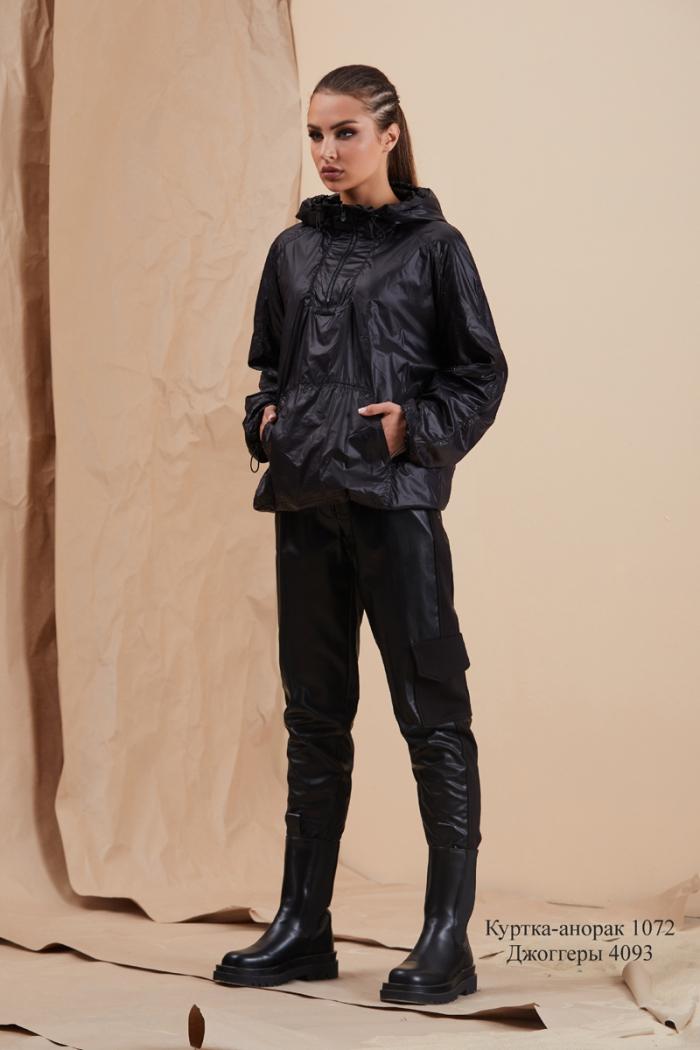 куртка-анорак 1072 / брюки 4093