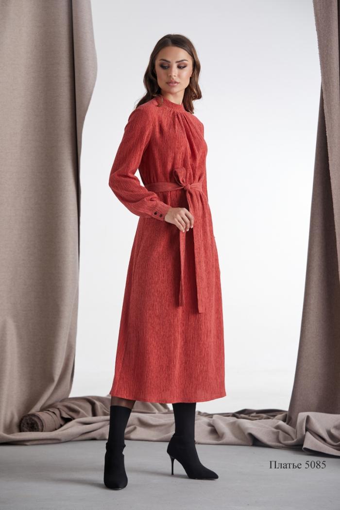 платье 5085