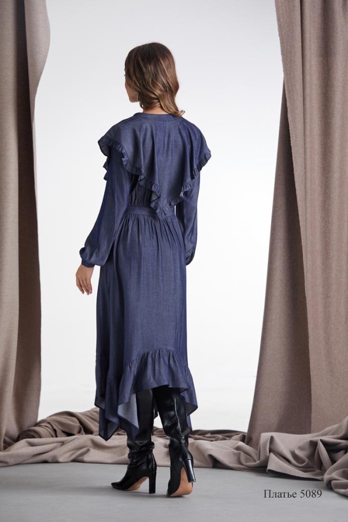 платье 5089