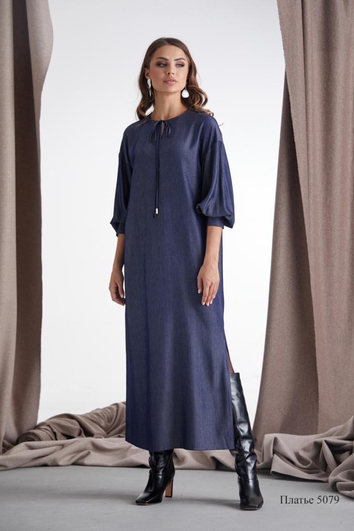 платье 5079