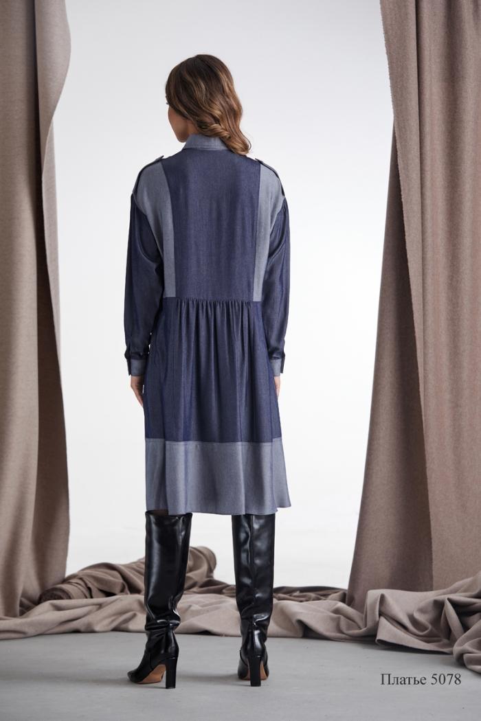 платье 5078