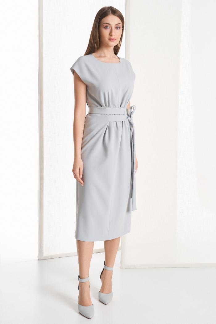 платье 5048