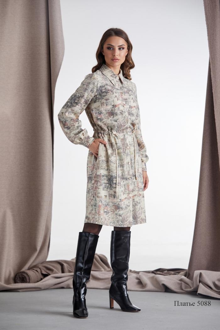платье 5088