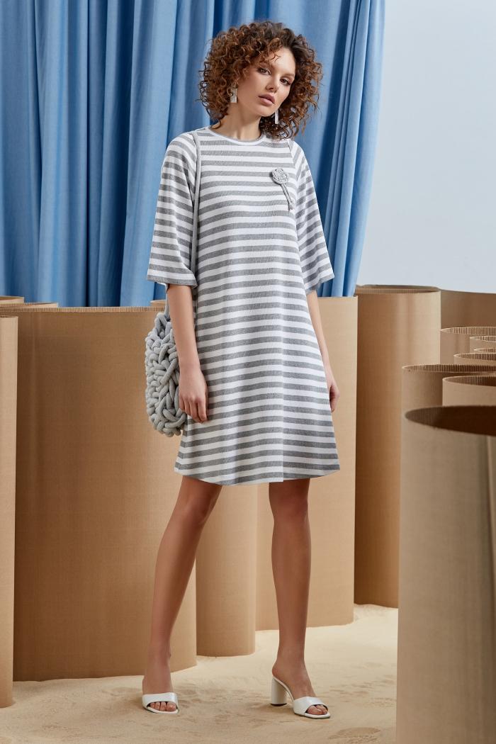 платье 5066